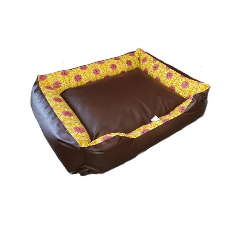 sofa - collection - makassar