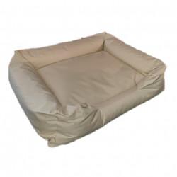 Sofa - Tissu