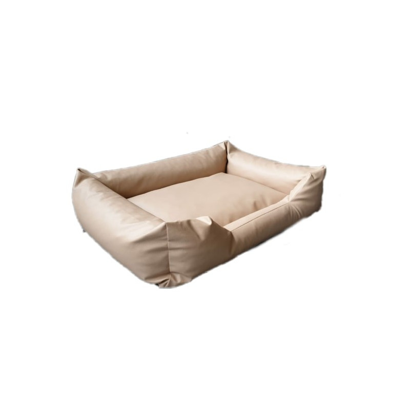 Sofa - Simili Cuir