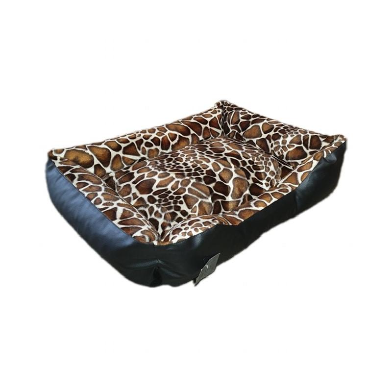 Sofa - Fourrure wild