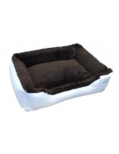 Sofa Fourrure - MOKA