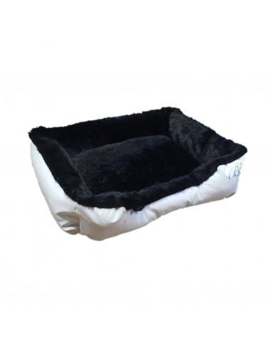 Sofa Fourrure - ABSOLUT WHITE