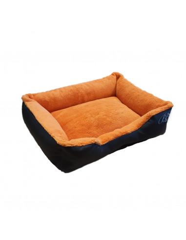 Sofa Fourrure - O NEW BLACK