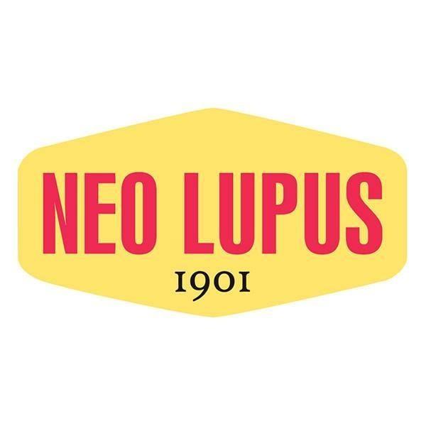 Neo Lupus 1901